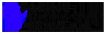 Symbiosis Learning Center Logo