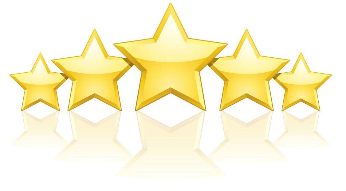 5-star-reputation
